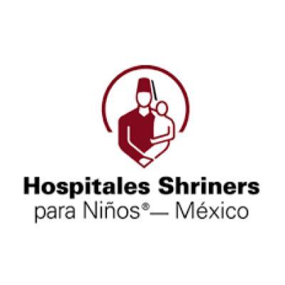 Hospital Shriners para Niños México