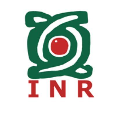 "Instituto Nacional de Rehabilitación ""Luis Guillermo Ibarra Ibarra"""