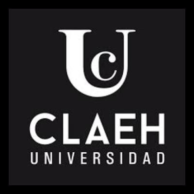 Centro Latinoamericano de Economía Humana