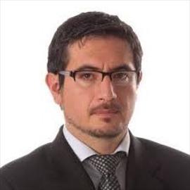 Dr. Bolivar Quito, Neurología Pediátrica