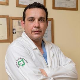 Ernesto  Sierra