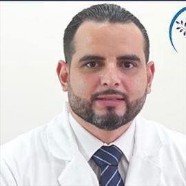 Jaime Intriago
