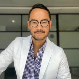 Dr. Jorge Estuardo Barillas Aguilar, Ortopedia y Traumatología