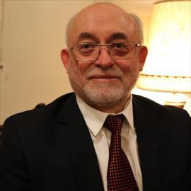 Dr. Jorge Eduardo Salazar Flores, Neurocirugía