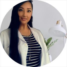 Karen  Tapia