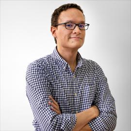 Dr. Luis Iriarte, Psicología