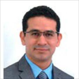 Dr. Paul Alejandro Leon Carvajal, Medicina de Emergencia