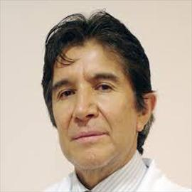 Dr. Rómulo Guerrero, Cirugía Plástica Estética y Reconstructiva
