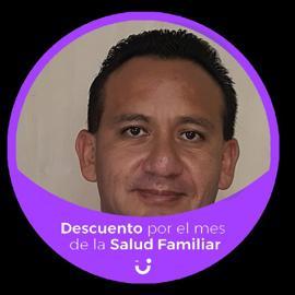 Jorge Chalco
