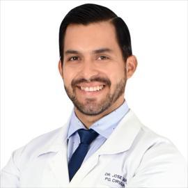 Dr. Jose Nuñez, Cirugia Laparoscópica