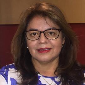 Dra. Ximena Betancourt, Rehabilitación Oral