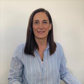 Dra. Soledad Avila, Psicología Clínica