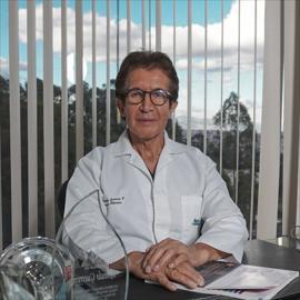 Rómulo Guerrero