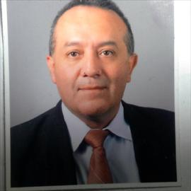 Dr. Luis Sanchez, Endocrinología