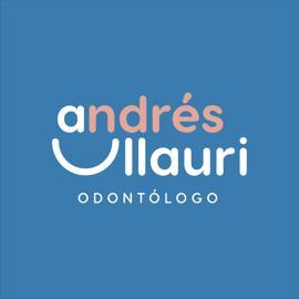 Dr. Andrés  Ullauri, Emergencias Odontológicas