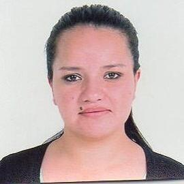 Adriana Cevallos