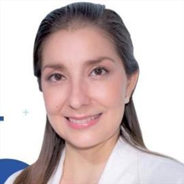 Valentina Maldonado