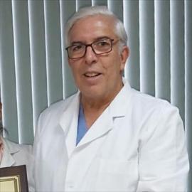 Dr. Hannibal Zamora, Dermatología