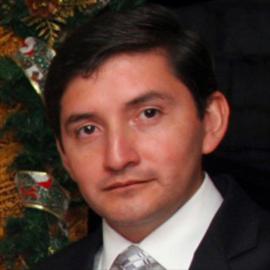 Dr. Carlos  Cajas, Ortopedia y Traumatología