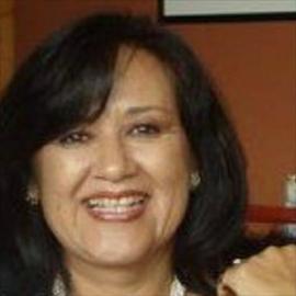Dr. Inés Evangelina Mantilla Cabrera, Cardiología Clínica