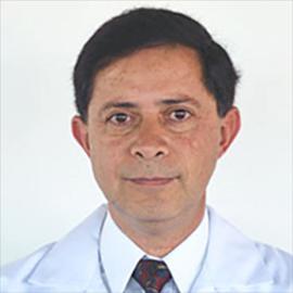 Héctor Sevilla