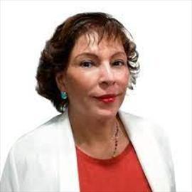 Dra. Rhina M López A, Oftalmología