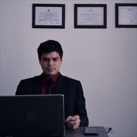 Stéfano Durán
