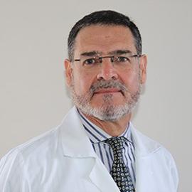 Gil Bermeo