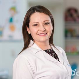 Johanna Tello