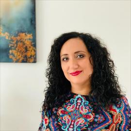 María  Ulloa