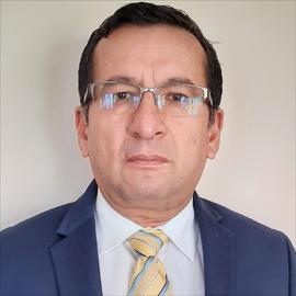 Dr. Marco Sierra, Pediatría