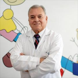 Luis Caicedo