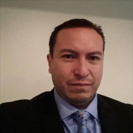 Dr. Pedro Lovato, Cirugia Laparoscópica