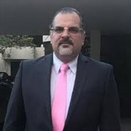 Dr. Jorge Chehab, Cirugía Oncológica