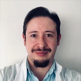 Dr. José Puebla , Cirugía Plástica Estética y Reconstructiva