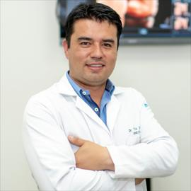 Tito Del Salto