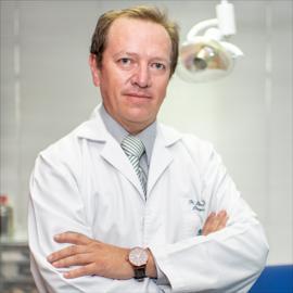 Dr. Paul Silvers, Cirugía Plástica Estética y Reconstructiva