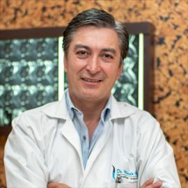 Dr. Marcelo  Ochoa Valarezo, null