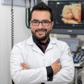 Andrés Urgilés