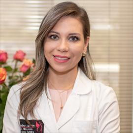 Dra. Roselena Carrión, Cirugía Estética