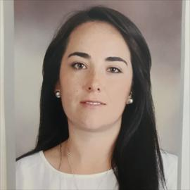 Psic. Andrea Cristina Landazuri Saenz, Psicología Infantil y del Adolescente