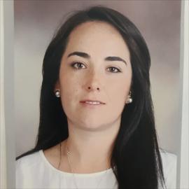 Andrea Landazuri