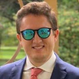 Dr. Daniel  Torres Larco Torres Larco, Optometría