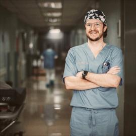 Dr. Luis Tinoco, Cirugía Plástica Estética y Reconstructiva