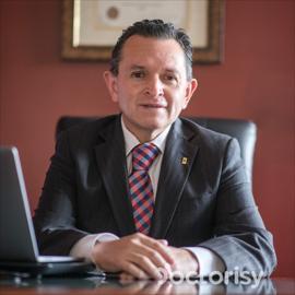 Hernán Sacoto