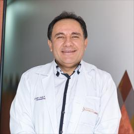 Juan Ambrosi