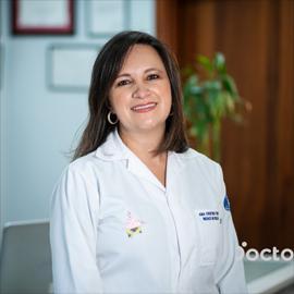Ana Tinoco