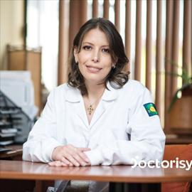 María Vintimilla