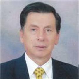 Dr. Efrem  Karolys Maldonado, Cirugía General