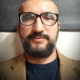 Dr. Alberto Esteban Palacios Siguenza, Pediatría